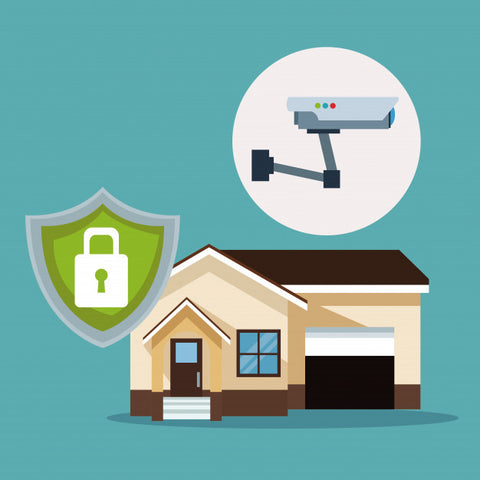 Best Home Safety Tips in 2020