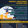 Invest In Basmall | 36% to 90% ROI Guaranteed | Earn Monthly, Quarterly or Annually