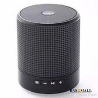 Wireless Bluetooth Speaker - Hf- Q6s - Black, home theatre, Bas Mall, Bas Mall, [variant_title]