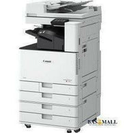 Canon Imagerunner 2545I WITH DADF-AA1 And Pedestal, Printer, CANON, Bas Mall, [variant_title]