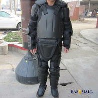 CCGK Riot Gear Explosion-proof clothes anti armor clothing stab service full protective anti-cut clothing tactical equipment, self defense, Bas Mall, Bas Mall, [variant_title]