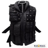 CXB1-Multicolor tactical vest security outdoor training combat CS field protection vest, self defense, Bas Mall, Bas Mall, [variant_title]