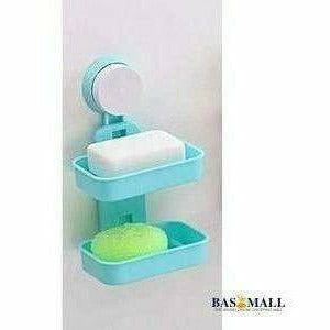 Double Layer Soap Box