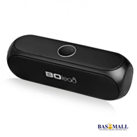 BOlead Bluetooth Speaker With Subwoofer - Black, home theatre, Bas Mall, Bas Mall, [variant_title]