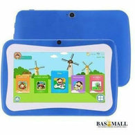 Kids Education Android Tablet PC, 7.0 inch, 1GB+16GB Kids Phone