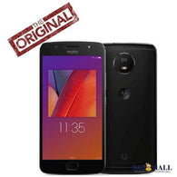 Original Motorola MOTO Green Pomelo XT1799-2 4G 32G LTE Snapdragon 8937 Octa Core 1920X1080P 16.0MP Android 7.1 Smart Phone NFC, smartphones, Bas Mall, Bas Mall, [variant_title]