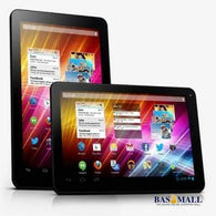 Robotech Android Tablet Phone 3G 7