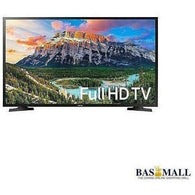 Samsung 40 Inch 40N5000AK Full HD LED TV, Television, Basmall, Bas Mall, [variant_title]