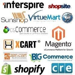 Here is an in-depth review of a leading ecommerce and online store builder for Nigerians