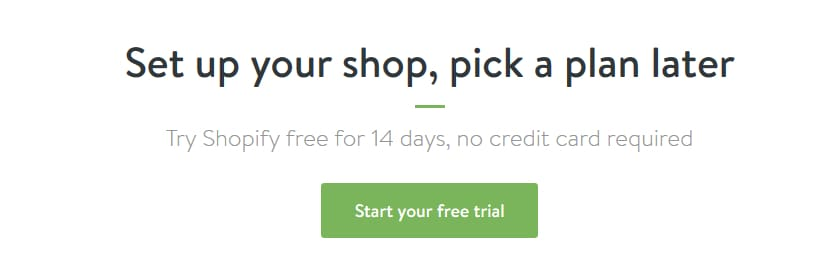 shopifypricing3