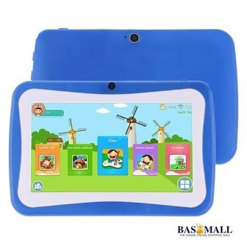 best kids eductaional tablet