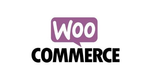 Best E Commerce Platforms for Small Businesses