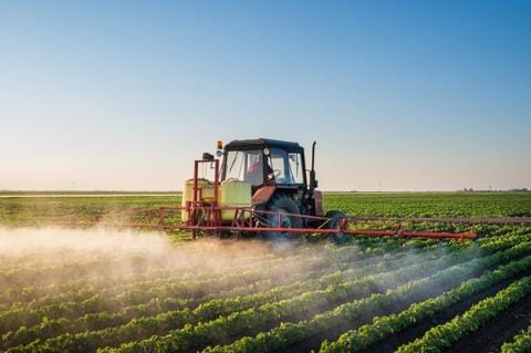 Agricultural Science: a lucrative course in Nigeria in 2020