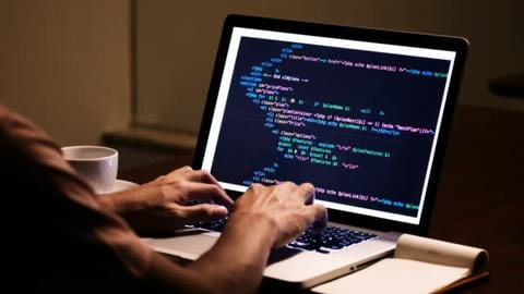 Computer Science: a lucrative course in Nigeria in 2020
