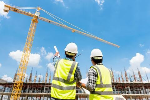 Civil Engineering: a lucrative course in Nigeria in 2020
