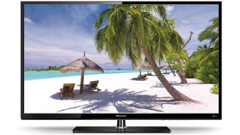 LED Tv on Bas Mall Online Shopping Mall