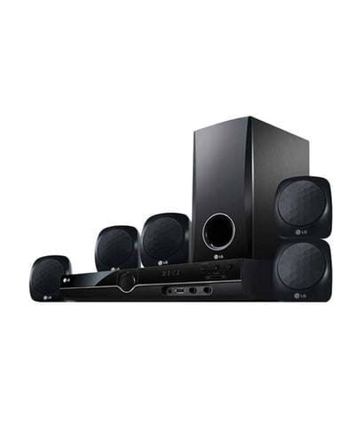 Home theatre on Bas Mall Online Shopping Mall