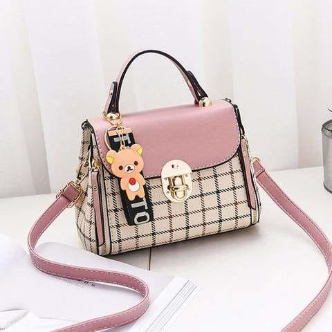 Casual bags for ladies