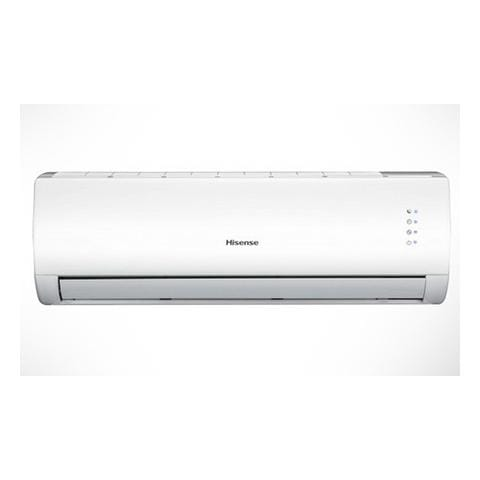 Air conditioner on Bas Mall online shopping mall