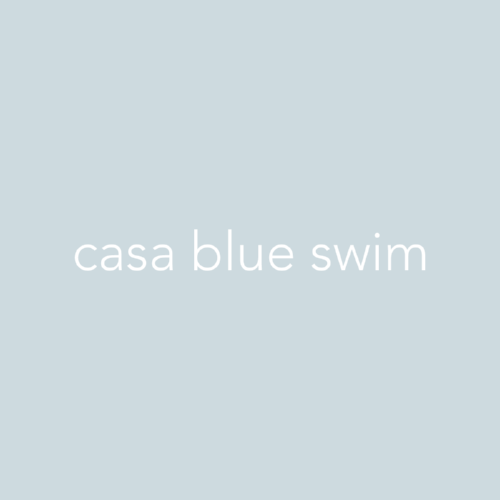 Casa Blue Swim Gift Card
