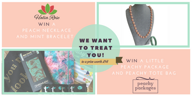https://gleam.io/LL5c7/peachy-<wbr />packages-halia-rose-treat-time