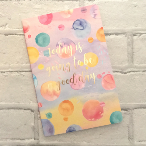 Halia_Rose_mama_notebooks_stationery_addict_gift_for_mum