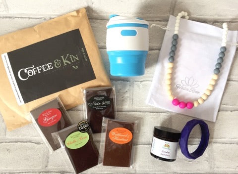 Halia_Rose_coffee_and_kin_mothers_day_giveaway
