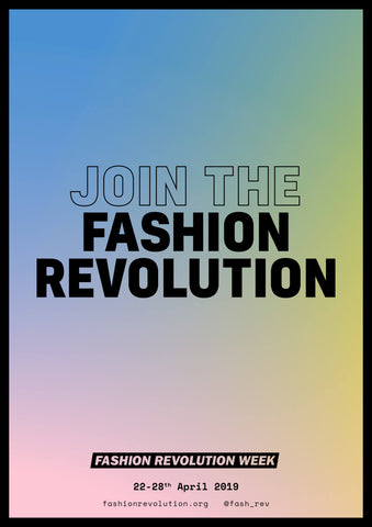 Halia_Rose_jewellery_and_Fashion_Revolution_Week_2019_Ethical_Hour