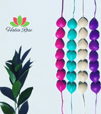 Halia_Rose_Petal_necklaces