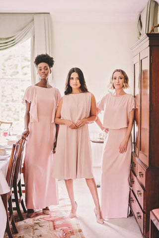 Halia_Rose_Wedding_style_maternity_Pregnancy_breastfeeding_outfits
