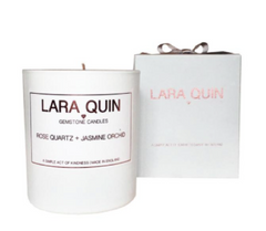Halia_Rose_mothers_Day_Gift_Guide_Lara_quin_candle