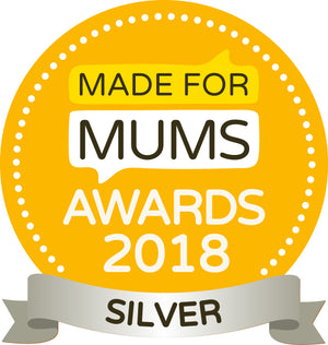 Halia_rose_Made_for_Mums_Awards_teething