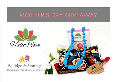 Halia_Rose_Squidge_&_Smudge_Mother's_Day_competition
