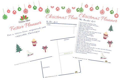 Halia_Rose_Free_Festive_planner_overcome_overwhelm_stress-free