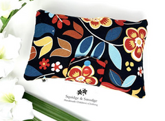 Halia_Rose_mothers_Day_Gift_Guide_Squidgy_and_Smudge_Clutch_bag