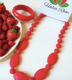 Halia_Rose_summer_wimbledon_necklaces_jewellery_teething