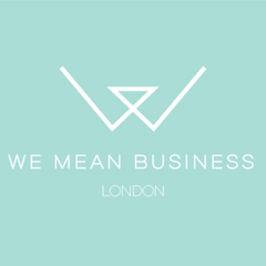 Halia_Rose_march_of_inspiring_mums_lesley_bambridge_we_mean_business_london