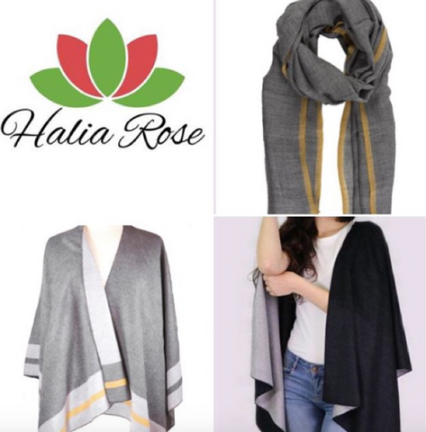 Halia_Rose_Lifestyle_clothing_Collection_breastfeeding_clothing_accessories_nursing_scarf_cape