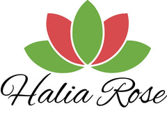 Halia_Rose_inspiring_mums_motherhood_baby_mood_booster