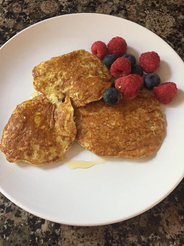 Halia_rose_healthy_pancake_recipe_gluten_free_dairy_free