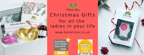 Halia_Rose_christmas_present_gift_guide_ideas_for_her_mum_child_baby