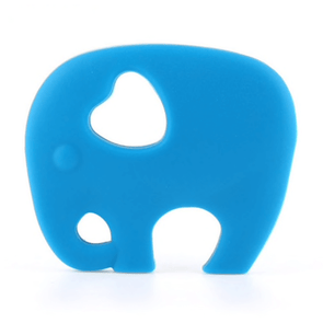 Halia_Rose_Elephant_best_teether_bluebell
