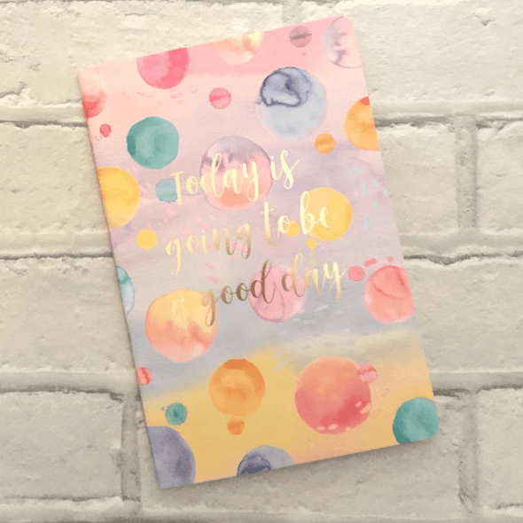 paint_splash_good_day_positive_vibe_affirmation_a5_notebook