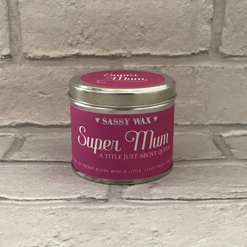 Halia_Rose_Christmas_countdown_savvy_mama_sassy_mama_candle_gift_for_mum