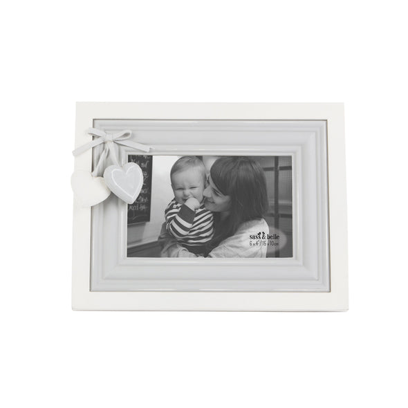 Halia_Rose_thoughftul_christmas_gift_for_Mum_sentimental_mama_photo_frame_hearts