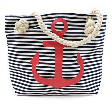 Halia_rose_summer_stripe_beach_bag_nappy_changing_bag