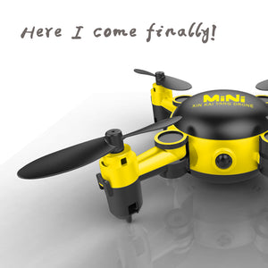 KY901 RC Quadcopter Wifi FPV 0.3MP Camera LED 3D Flip 4CH  Mini Drone BNF Helicopter  For Indoor Outdoor Toy VS CX-10W CX10W