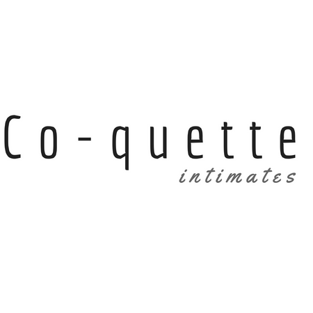 Co-quette Intimates