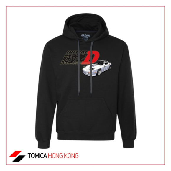 Tomica | Apparel