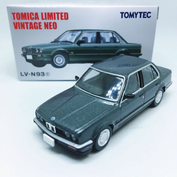 Tomica | Our Most Popular Items ....